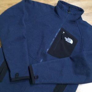 Northface light jacket
